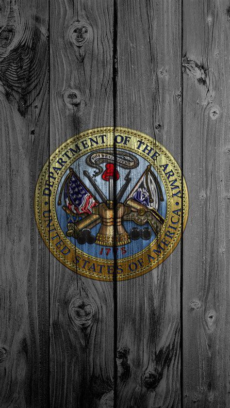 Army Wallpapers Iphone All Hp us army logo wallpaper wallpapersafari