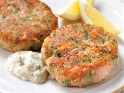 fish cake recipe best 25 fish cakes recipe ideas on recipe for