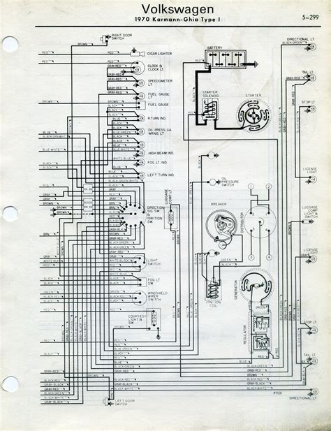 deere 4440 air conditioning wiring diagram wiring