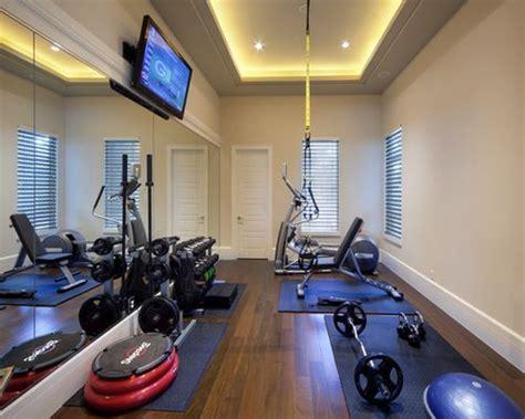 home gym ideas impressive home design les 25 meilleures id 233 es de la cat 233 gorie salle de gym au