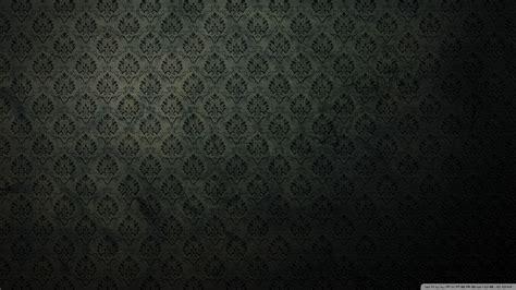 wallpaper black classic download classic wallpaper 1920x1080 wallpoper 438219