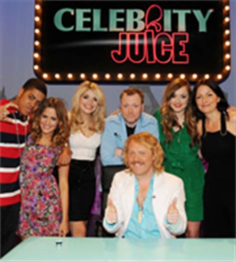 celebrity juice rounds celebrity juice series 3 episode 9 british comedy guide