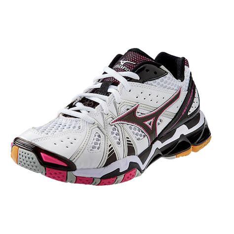 mizuno womens shoes mizuno wave tornado 9 s shoe ebay