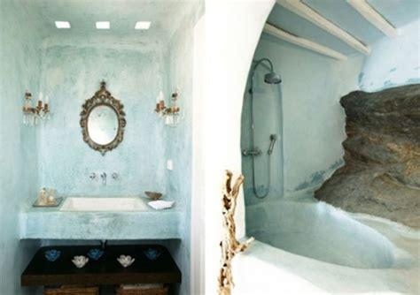 Moroccan Bathroom Ideas by Eastern Luxury 48 Inspiring Moroccan Bathroom Design