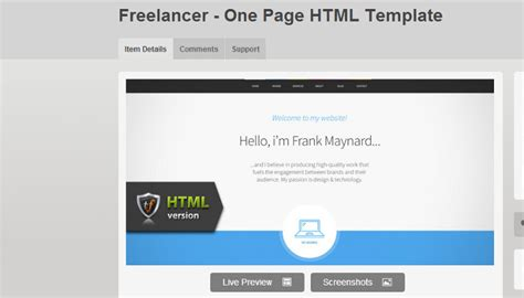 themeforest freelancer may 2014 af templates