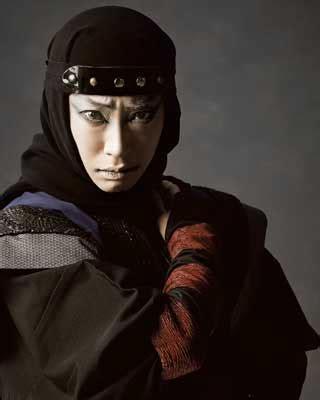 jp reo 煌羽 レオ reo kiraha 宝塚歌劇公式ホームページ