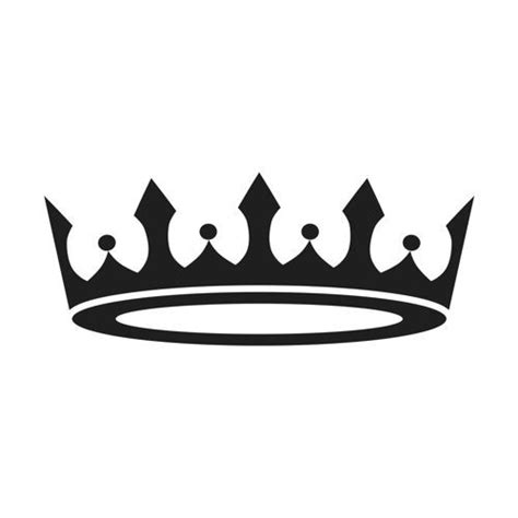 google images black and white princess crown black and white google search 21st