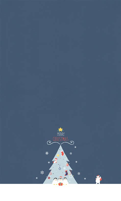 christmas wallpaper blackberry z10 os10 merry christmas wallpaper blackberry theme