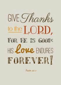 Thanksgiving Prayers In The Bible Thanksgiving Scripture Printable Printable Decor