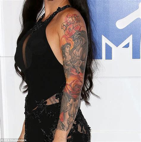 jwoww reunited with longtime bff snooki at mtv vmas