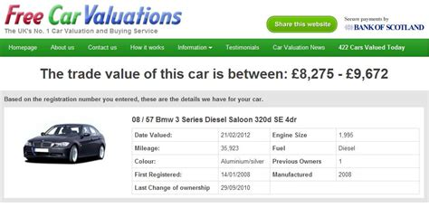 Multi Car Insurance Ni by Instant Car Insurance Quotes Uk Cardrivers