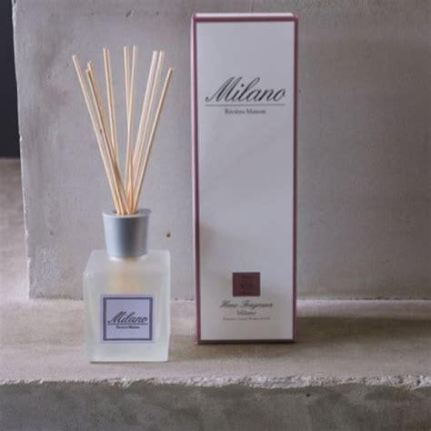 Parfum Casablanca 200ml riviera maison accessoires decoratie www