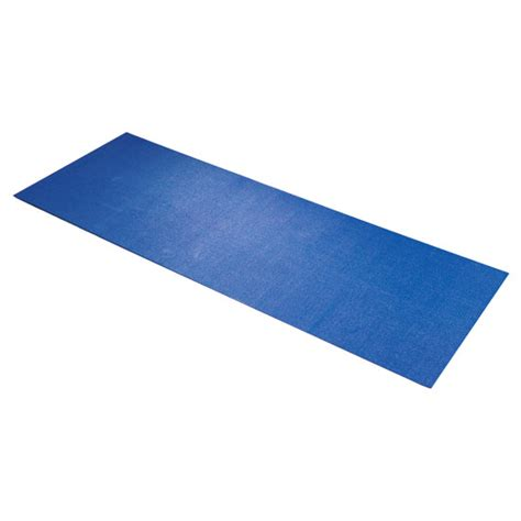 physical therapy mat exercises thin exercise mat exercise balls accessories