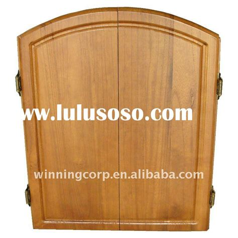 solid wood cabinets price list carved luxury solid wood entry door dj y901 for sale