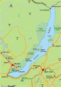 konfirmationssprüche für karte aus b th 195 182 ns den baikal entdecken trescher verlag r 195 188 ckseite