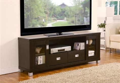 60 inch media cabinet furniture of america bronson 60 inch media cabinet tv stand contemporary entertainment