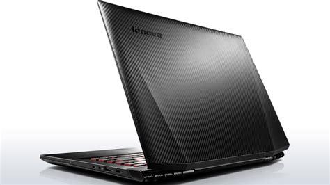 Laptop Lenovo Y40 lenovo y40 80 notebookcheck net external reviews