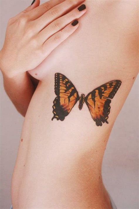 tattoo girl meaning 255 cute tattoos for girls 2018 lovely designs with