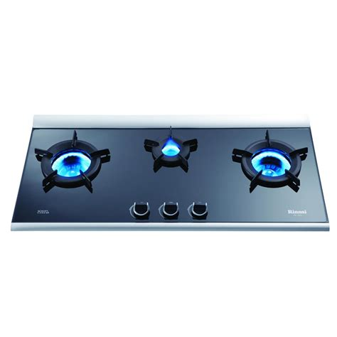 Best Quality Kitchen Faucet by Rinnai Rb 3cg Glass Cooker Hob Bacera