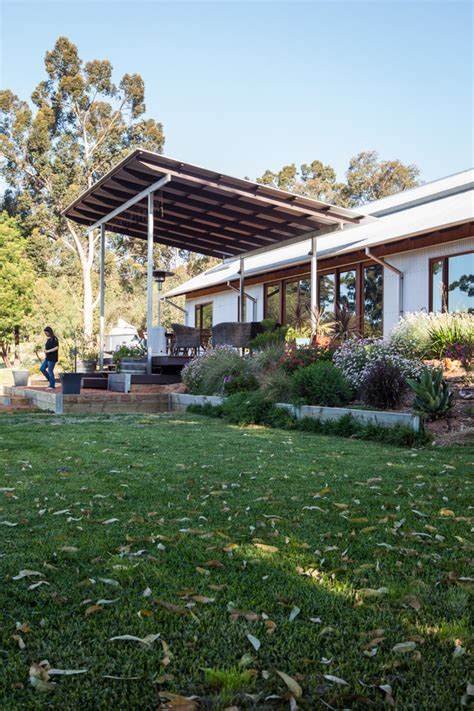 house plans western australia solar passive house plans western australia home design and style