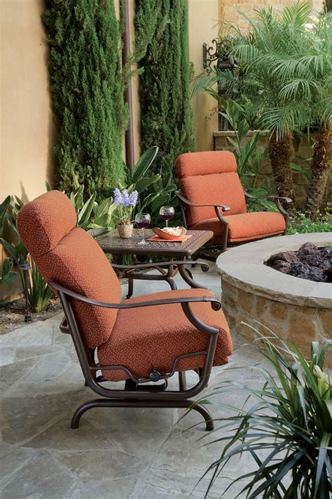 21 Best Indoor Comfort For The Outdoors Images On Topgrill Patio Furniture
