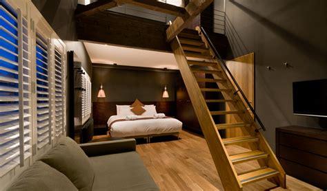boutique hotel bedroom design kimamaya boutique hotel niseko japan design hotels