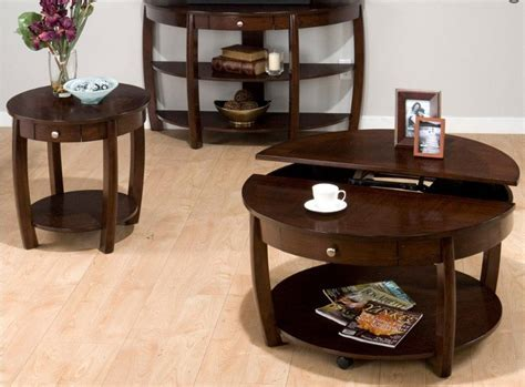 Living Room Table Furniture Furniture Living Room Table J436 Furniture Factory Tour