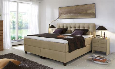 schlafzimmer umgestalten schlafzimmer gestalten selbst de