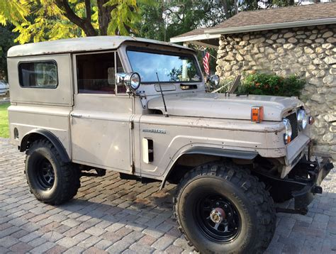 1969 nissan patrol interior nissan patrol 1969 reviews prices ratings with various