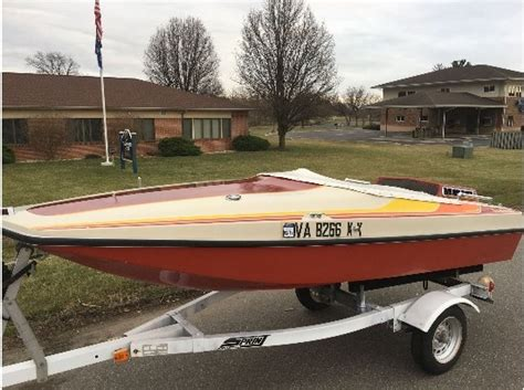 mini jet boat for sale alaska larson jet boat vehicles for sale