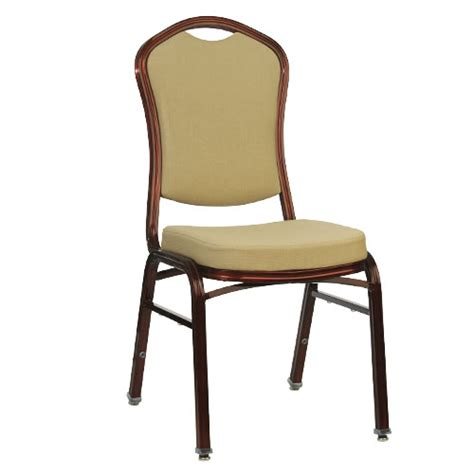 Banquet Furniture Banquet Chairs Chairs Model