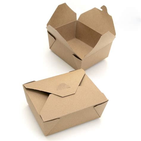Lunch Box Paper food packaging lunch box lunch box paper cardboard lunch box buy food packaging lunch
