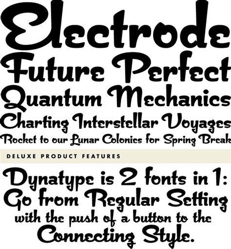 font design manual 256 best images about fonts on pinterest