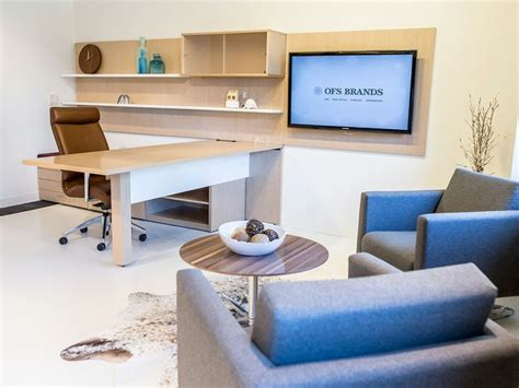 21 best ofs brands images on corporate offices