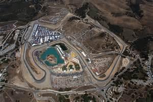 mazda raceway laguna seca announces 2015 schedule mazda