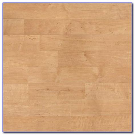 installing laminate flooring with attached underlayment flooring home design ideas