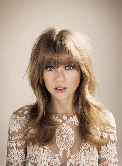 taylor swift hair taylor swift photoshoot by karen collins