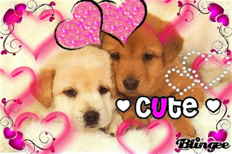animated puppies pictures of animated puppies search results calendar 2015