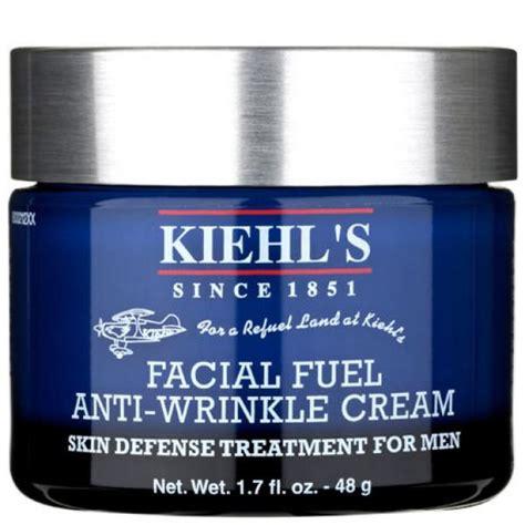 Kiehl S Fuel kiehl s fuel anti wrinkle 50ml buy