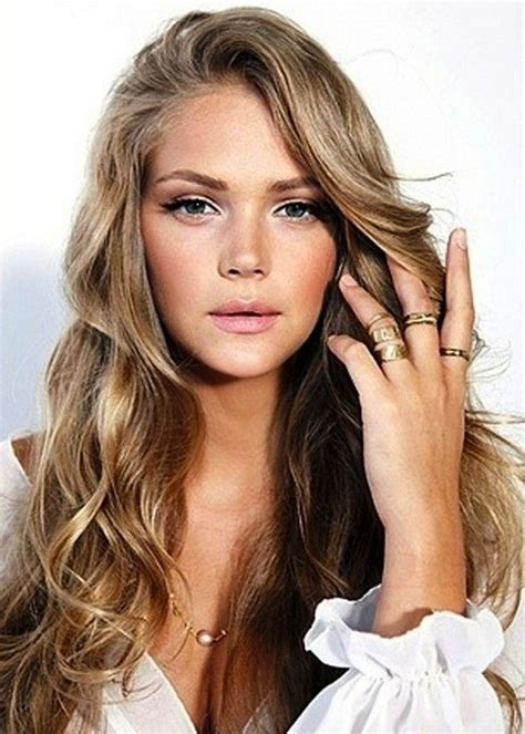 bronde haircolour images 43 best bronde hair color images on pinterest hair