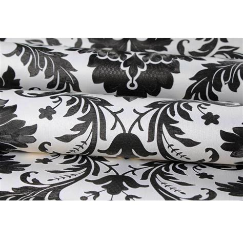 Wallpaper Hitam Putih jual java wallpaper batik klasik wallpaper dinding hitam
