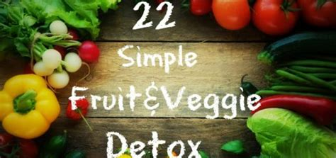 30 Day Veggie And Fruit Detox by 7 Day 800 Calorie Diet Meal Plan For Loss