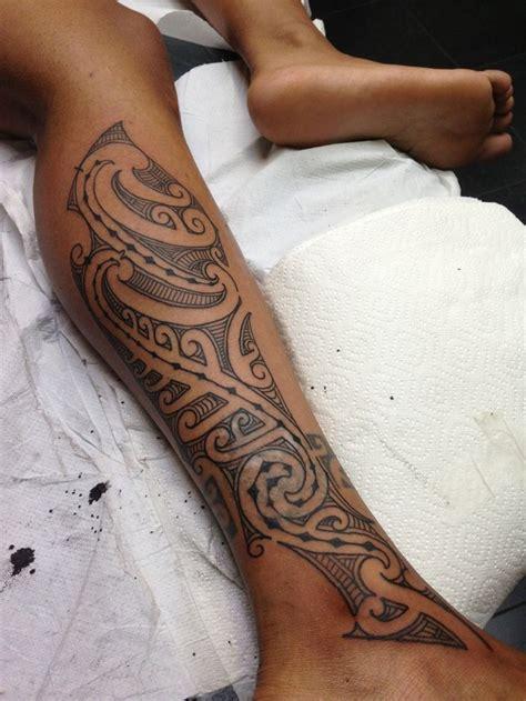 kirituhi tattoo designs 1000 ideas about leg tattoos for on