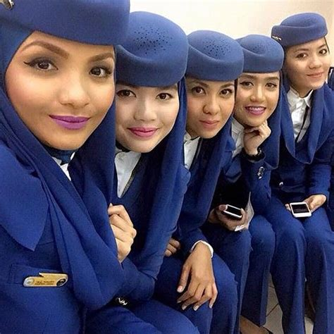 Saudi Airlines Cabin Crew by 649 Best Images About Cabin Crew On American