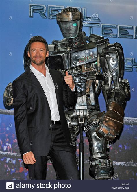 film robot atom download real steel 2011 for download search results