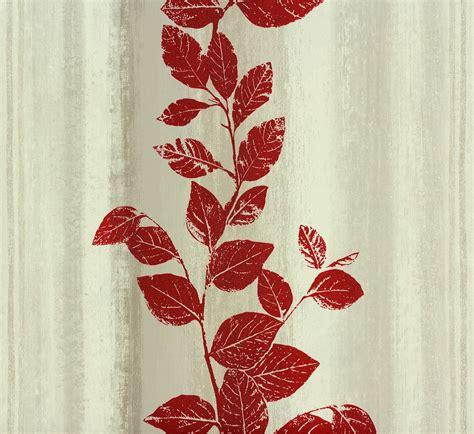 rasch tapeten küche tapete wohnzimmer rot raum und m 246 beldesign inspiration