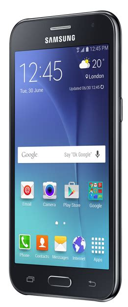 Harga Samsung J2 Update Terbaru harga samsung galaxy j2 update desember 2015