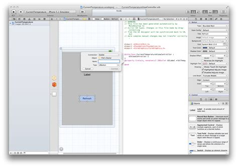 xamarin ipad tutorial iphone ipad development with monotouch a tutorial