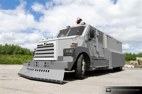 for vehicle inkas 174 riot vehicle for sale inkas armored