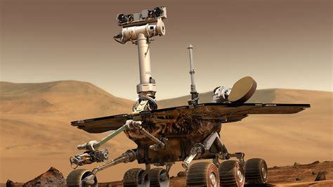 latest images from the mars curiosity rover for june 23rd 2014 nasa releases mars rover game for curiosity anniversary